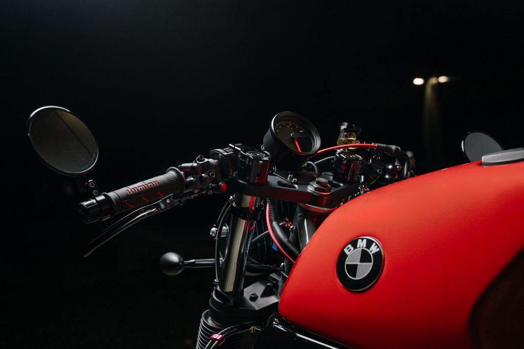 Každá motorka je unikát